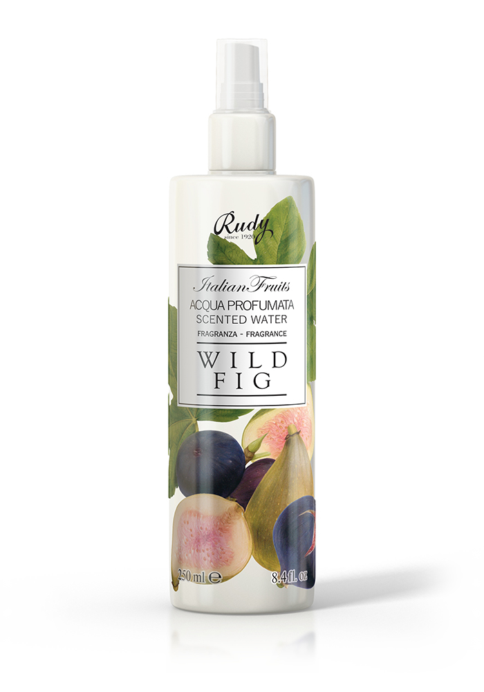 2349 RUDY FRUITS  EDT 100 ml FÍK
