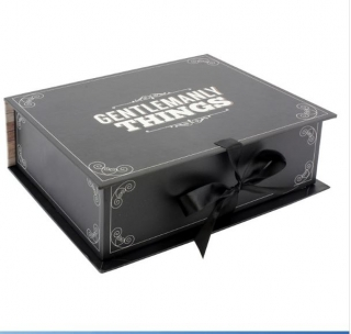 LP71517 GENTS box