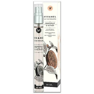 8034 EDP VIVANEL GREP 10 ml