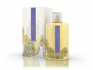 2799 RUDY AROMATIC FLORAL- EDT 100ml- LEVANDULE A ORCHID