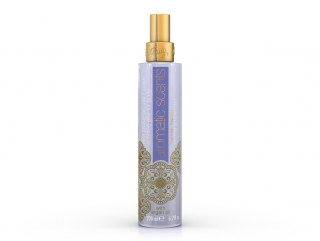 2793 RUDY AROMATIC FLORAL- Parfemovaná voda 200ml- LEVANDULE A ORCHID
