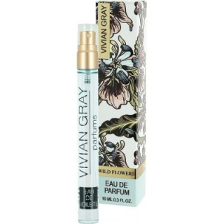 1077 Wild lowers EDT 10 ml