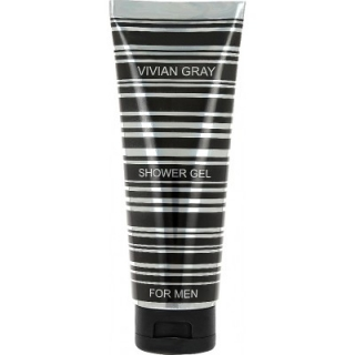 1083 FOR MEN sprchový gel 100 ml