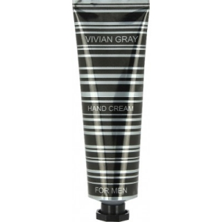 1085 FOR MEN  krém na ruce 30 ml