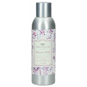 GR spray PROSECCO PLUM